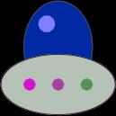 Space - Космический корабль.png