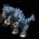 Sorkkasaurus