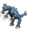 Sorkkasaurus.png