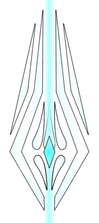 Purity emblem 4.png