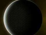 Planet:Sanctuarium