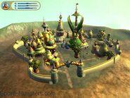 Spore-screenshot2