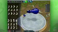 Spore Game Trailer
