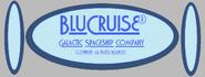 BluCruise Sporelogo 2