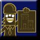 Civil Engineer image