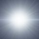 Nivenian Terraforming Lightbulb Full Exposure