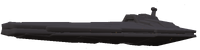 CaradhrasClassV201