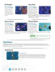 Spore Prima Official Game Guide 17