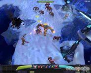 Cryos screenshot 4