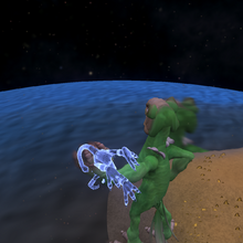 Spore 2017-07-11 17-07-07.png