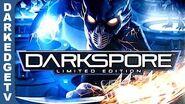 DARKSPORE is No Longer Dead!-0