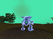 Spore 2012-04-07 14-36-08.png