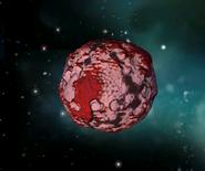 Ganymede-1-
