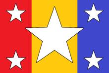 TIAF Flag.png