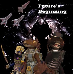 FutureBeginning.png