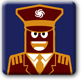 Капитанская академия