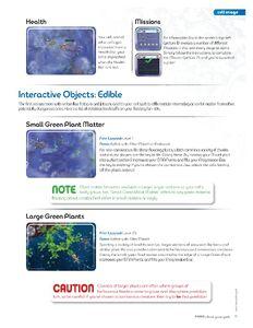 Spore Prima Official Game Guide 14