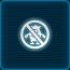 88Species Eradicator Icon.png