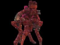 BM Bio-Beast