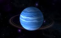 BlueGasGiant