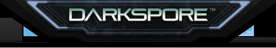 Logo Darkspore
