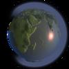 Земля Т1.png