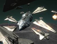 BattleTyranikus01