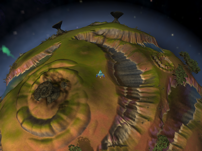 Spore 2016-03-17 19-28-38.png