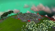 Spore 2013-03-21 19-19-26.png