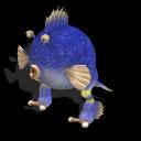 Рыба-пузырь.png