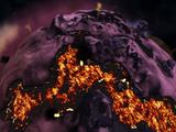 Laavaplaneetta