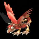 Птицеящер (Существо).png