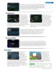 Spore Prima Official Game Guide 189