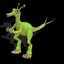 Динозувр.png