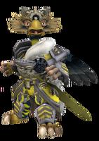 Lord Lendinnas Le RamboLarge