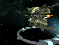 StarSerpent-class.png