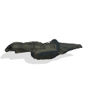 Friznia freighter class I