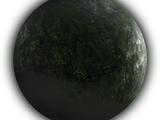 Вечность (планета)