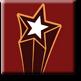 Rasing Star.png