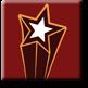 Восходящая звезда
