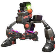 Errrbot2