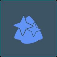 Especiaria azul