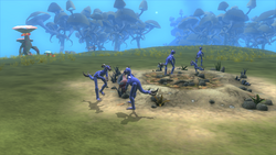 Spore 2016-08-28 14-58-22.png