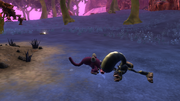 Spore 2012-04-06 13-15-15.png