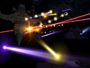 BattleofHeveron-3