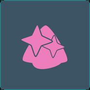 Especiaria rosa