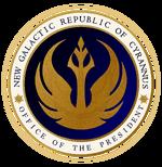 NewRepublicPresident.png