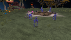 Spore 2016-08-28 15-08-52.png
