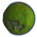 Spore EP1 Data package-0000000076