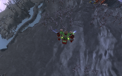 Spore 04.06.2014 19-25-52.png